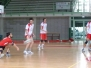 Serie D Maschile | 11 Aprile 2015 | Colle Volley - Savinese