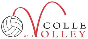 Colle Volley - Pallavolo Sport x Tutti | Colle Volley è una società che si propone come obiettivo l'insegnamento dei valori dello sport e della pallavolo. Con le nostre squadre forniamo un'ampia scelta a bambini e ragazzi della Valdelsa per avviarsi allo sport.